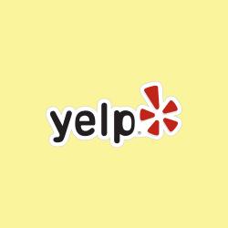 Yelp complaints