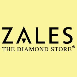 Zales complaints