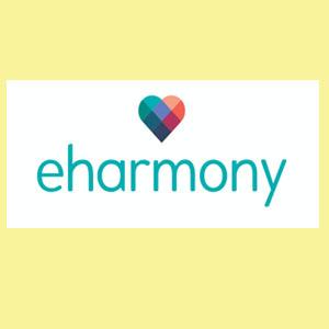 eHarmony.com complaints email & Phone number
