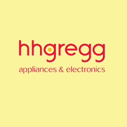 hhgregg complaints