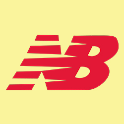 New Balance complaints email & Phone number