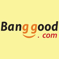 Bangoog complaints