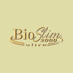 Bioslim Complaints