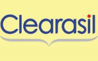 Clearasil complaints