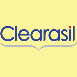Clearasil complaints email & Phone number