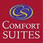 Comfort Suites complaints number & email