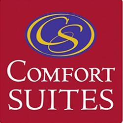 Comfort Suites complaints