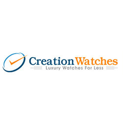 Creationwatches complaints