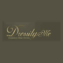 Dressilyme complaints