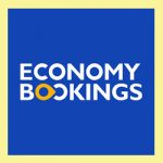 Economy Booking complaints number & email