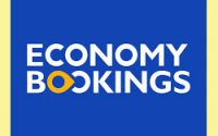 Economy Booking complaints