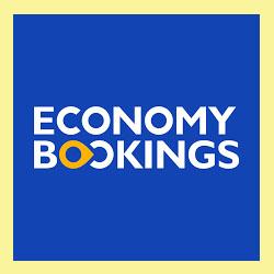 Economy Booking complaints
