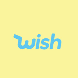 Geek Wish Complaints Email & Phone Number