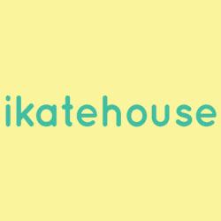 Ikatehouse complaints