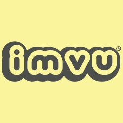 Imvu Complaints Email & Phone Number