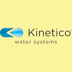 Kinetico complaints