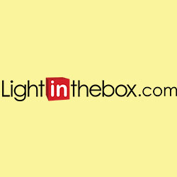 LightInTheBox Complaints