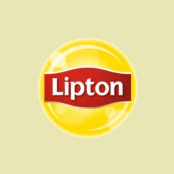 Lipton complaints