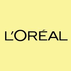L'oréal complaints