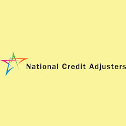 National Credit Adjusters Complaints