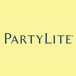 Party Lite complaints