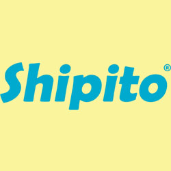 Shipito Complaints Email & Phone Number