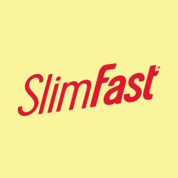 Slim Fast complaints