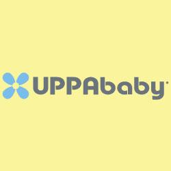 Uppa Complaints