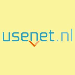 Usenet.nl complaints