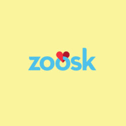 Zooks Complaints Email & Phone Number
