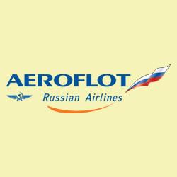 Aeroflot complaints