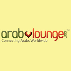 Arablounge complaints