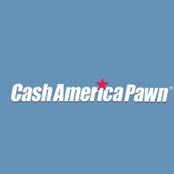 Cashland complaints