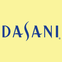 Dasani complaints email & Phone number