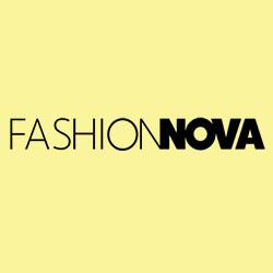 Fashion Nova complaints