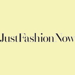 Just Fashion Now complaints email & Phone number