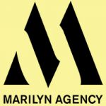 Marilyn Agency complaints