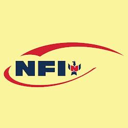 Nfi complaints