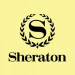 Sheraton complaints number & email
