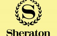 Sheraton complaints