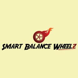 Smart Balance Wheel complaints
