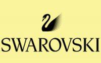 Swarovski complaints