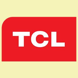 Tcl complaints
