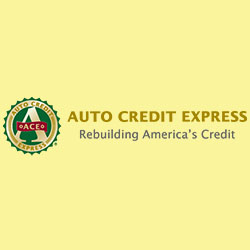 credit express complaints