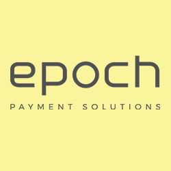 Epoch.com complaints email & Phone number