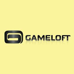 gameloft complaints