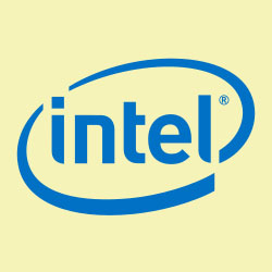 Intel complaints email & Phone number