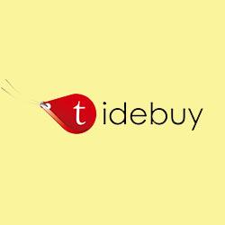 tidebuy complaints