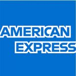 American Express complaints number & email