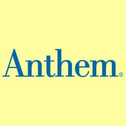 anthem complaints